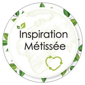 Inspiration Métissée